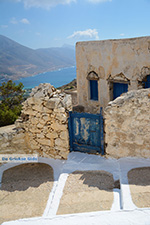 JustGreece.com Tholaria Amorgos - Island of Amorgos - Cyclades Greece Photo 288 - Foto van JustGreece.com