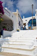 Tholaria Amorgos - Island of Amorgos - Cyclades Greece Photo 290 - Photo JustGreece.com