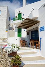 JustGreece.com Tholaria Amorgos - Island of Amorgos - Cyclades Greece Photo 296 - Foto van JustGreece.com