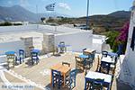 JustGreece.com Tholaria Amorgos - Island of Amorgos - Cyclades Greece Photo 300 - Foto van JustGreece.com