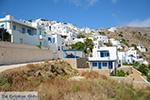 JustGreece.com Tholaria Amorgos - Island of Amorgos - Cyclades Greece Photo 302 - Foto van JustGreece.com