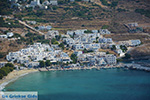 JustGreece.com Aigiali Amorgos - Island of Amorgos - Cyclades  Photo 308 - Foto van JustGreece.com