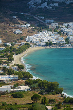 Aigiali Amorgos - Island of Amorgos - Cyclades  Photo 315 - Photo JustGreece.com