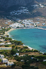 JustGreece.com Aigiali Amorgos - Island of Amorgos - Cyclades  Photo 317 - Foto van JustGreece.com