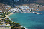 JustGreece.com Aigiali Amorgos - Island of Amorgos - Cyclades  Photo 318 - Foto van JustGreece.com