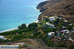 JustGreece.com Aigiali Amorgos - Island of Amorgos - Cyclades  Photo 322 - Foto van JustGreece.com