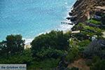 JustGreece.com Aigiali Amorgos - Island of Amorgos - Cyclades  Photo 323 - Foto van JustGreece.com