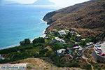 JustGreece.com Aigiali Amorgos - Island of Amorgos - Cyclades  Photo 325 - Foto van JustGreece.com