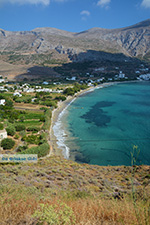 Aigiali Amorgos - Island of Amorgos - Cyclades  Photo 328 - Photo JustGreece.com