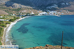 Aigiali Amorgos - Island of Amorgos - Cyclades  Photo 331 - Photo JustGreece.com