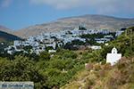 JustGreece.com Langada Amorgos - Island of Amorgos - Cyclades Photo 337 - Foto van JustGreece.com