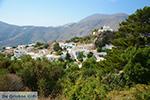 JustGreece.com Langada Amorgos - Island of Amorgos - Cyclades Photo 340 - Foto van JustGreece.com
