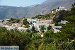 JustGreece.com Langada Amorgos - Island of Amorgos - Cyclades Photo 341 - Foto van JustGreece.com