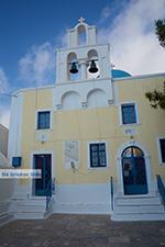 JustGreece.com Langada Amorgos - Island of Amorgos - Cyclades Photo 345 - Foto van JustGreece.com