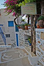 JustGreece.com Langada Amorgos - Island of Amorgos - Cyclades Photo 347 - Foto van JustGreece.com