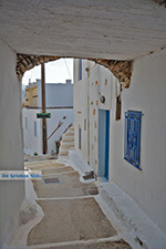 Langada Amorgos - Island of Amorgos - Cyclades Photo 348 - Photo JustGreece.com