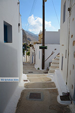 JustGreece.com Langada Amorgos - Island of Amorgos - Cyclades Photo 349 - Foto van JustGreece.com