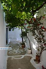 Langada Amorgos - Island of Amorgos - Cyclades Photo 352 - Photo JustGreece.com