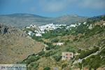 JustGreece.com Langada Amorgos - Island of Amorgos - Cyclades Photo 355 - Foto van JustGreece.com