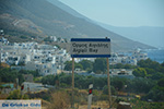 JustGreece.com Aigiali Amorgos - Island of Amorgos - Cyclades Greece Photo 357 - Foto van JustGreece.com