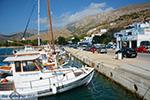 JustGreece.com Aigiali Amorgos - Island of Amorgos - Cyclades Greece Photo 367 - Foto van JustGreece.com