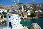 JustGreece.com Aigiali Amorgos - Island of Amorgos - Cyclades Greece Photo 368 - Foto van JustGreece.com