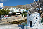 JustGreece.com Aigiali Amorgos - Island of Amorgos - Cyclades Greece Photo 369 - Foto van JustGreece.com