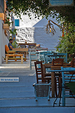 JustGreece.com Aigiali Amorgos - Island of Amorgos - Cyclades Greece Photo 372 - Foto van JustGreece.com