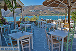 JustGreece.com Aigiali Amorgos - Island of Amorgos - Cyclades Greece Photo 373 - Foto van JustGreece.com