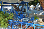 Aigiali Amorgos - Island of Amorgos - Cyclades Greece Photo 377 - Photo JustGreece.com