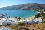 JustGreece.com Aigiali Amorgos - Island of Amorgos - Cyclades Greece Photo 379 - Foto van JustGreece.com