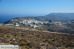 Amorgos town (Chora) - Island of Amorgos - Cyclades Photo 384 - Photo JustGreece.com