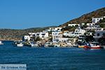 Xilokeratidi Katapola Amorgos - Island of Amorgos - Cyclades Photo 389 - Photo JustGreece.com