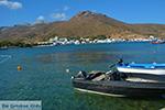 JustGreece.com Katapola Amorgos - Island of Amorgos - Cyclades Greece Photo 392 - Foto van JustGreece.com