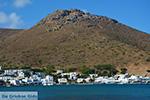 Katapola Amorgos - Island of Amorgos - Cyclades Greece Photo 394 - Photo JustGreece.com