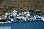 Katapola Amorgos - Island of Amorgos - Cyclades Greece Photo 396 - Photo JustGreece.com