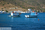 JustGreece.com Katapola Amorgos - Island of Amorgos - Cyclades Greece Photo 398 - Foto van JustGreece.com