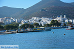 Katapola Amorgos - Island of Amorgos - Cyclades Greece Photo 399 - Photo JustGreece.com