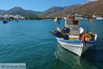 Katapola Amorgos - Island of Amorgos - Cyclades Greece Photo 403 - Photo JustGreece.com