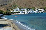 JustGreece.com Katapola Amorgos - Island of Amorgos - Cyclades Greece Photo 408 - Foto van JustGreece.com