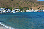 Katapola Amorgos - Island of Amorgos - Cyclades Greece Photo 409 - Photo JustGreece.com