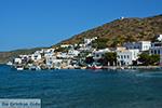 Xilokeratidi Amorgos - Island of Amorgos - Cyclades Photo 414 - Photo JustGreece.com