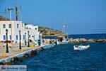 Katapola Amorgos - Island of Amorgos - Cyclades Photo 418 - Photo JustGreece.com