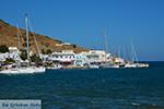 Katapola Amorgos - Island of Amorgos - Cyclades Photo 421 - Photo JustGreece.com