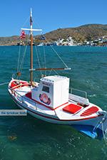 Katapola Amorgos - Island of Amorgos - Cyclades Photo 424 - Photo JustGreece.com