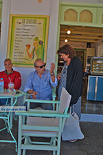 JustGreece.com Katapola Amorgos - Island of Amorgos - Cyclades Photo 425 - Foto van JustGreece.com