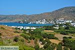 Katapola Amorgos - Island of Amorgos - Cyclades Photo 426 - Photo JustGreece.com