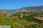 Katapola Amorgos - Island of Amorgos - Cyclades Photo 428 - Photo JustGreece.com