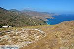 Minoa Katapola Amorgos - Island of Amorgos - Cyclades Photo 434 - Photo JustGreece.com