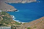 JustGreece.com Minoa Katapola Amorgos - Island of Amorgos - Cyclades Photo 435 - Foto van JustGreece.com